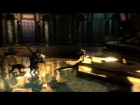 V�deo God of War: Ascension: Gu�a God of War: Ascension - Parte X