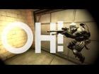 V�deo: OH! - CSGO EDIT