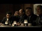 """V�deo: The Sopranos """"The Psychology Of The Sopranos"""""""