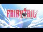 Video: Yasuharu Takanashi: Fairy Tail Main Theme