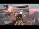 V�deo Call of Duty: Black Ops 2: XVzP - Doble Nuclear!!! aebaptista_ Ep.2