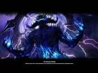 V�deo: The Elder Scrolls Online - Capitulo 4 - Parte 1 de 2 - Alcro DragonKnight - Gameplay