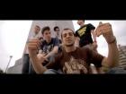 V�deo: GRAND GROOVE - LOFF con MORGAN, VITO, BLIZARD, CEERRE, DESTRO y DJ ICEWATER
