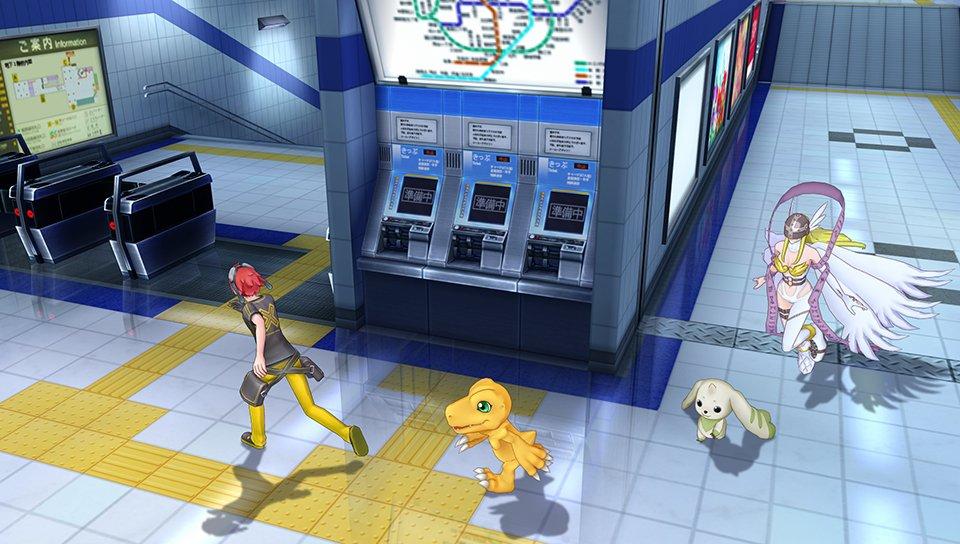 P.O Digimon. Digimon_story-2435370