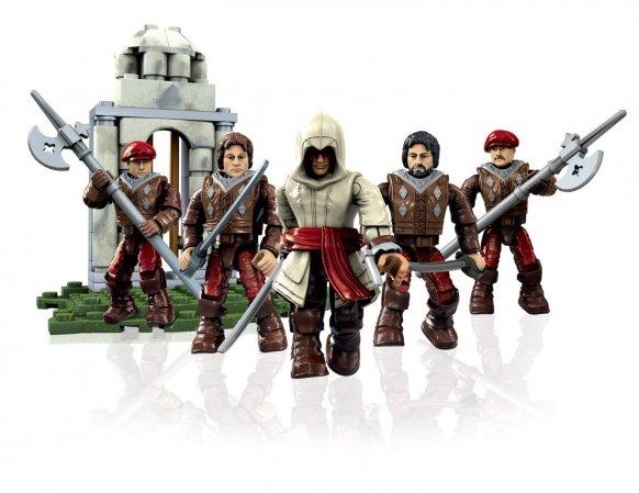 http://i13c.3djuegos.com/juegos/10832/assassin__039_s_creed_unity/fotos/noticias/assassin__039_s_creed_unity-2662898.jpg