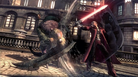 devil_may_cry_4_special_edition-2739150.