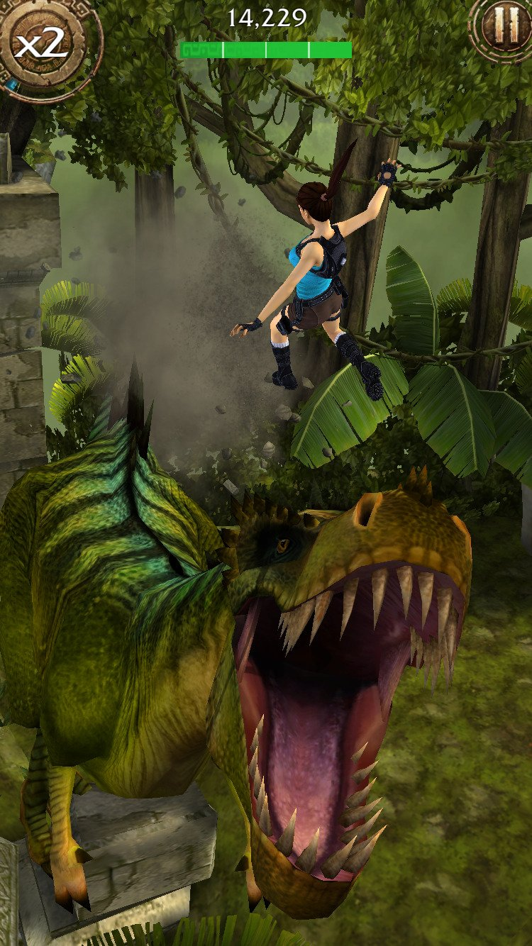 lara_croft_relic_run-2751402.jpg