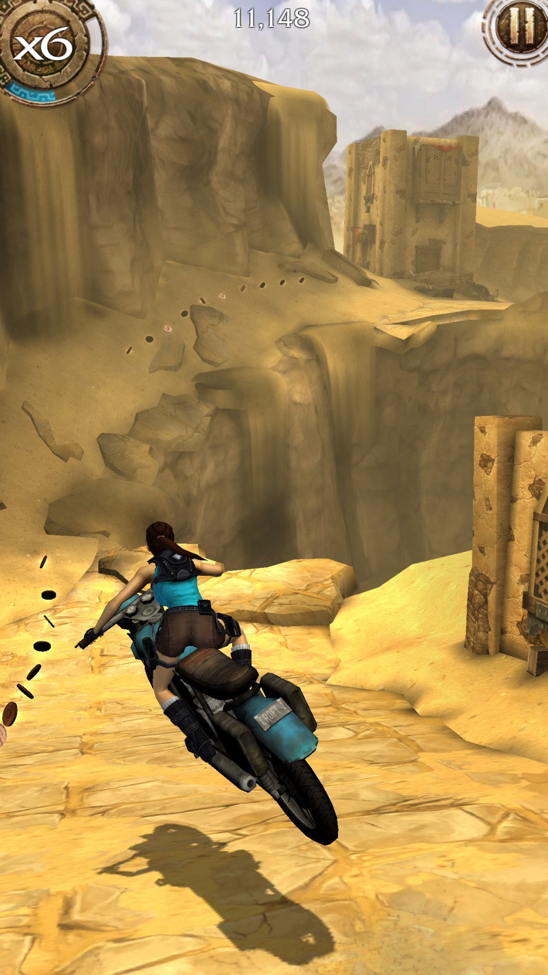 lara_croft_relic_run-2751404.jpg
