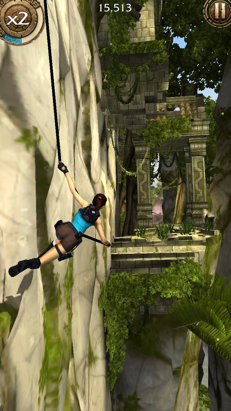lara_croft_relic_run-2751406.jpg