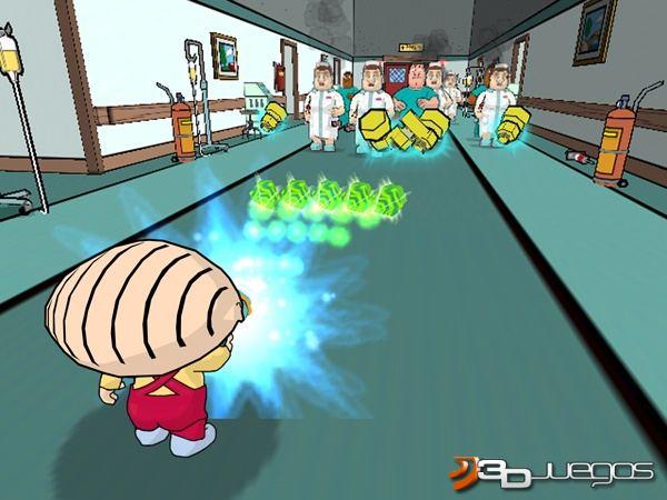 Family Guy: Back to the Multiverse (PC-Game)(Full-ISO)(Multi-Español)(LB)  Padre_de_familia-90058