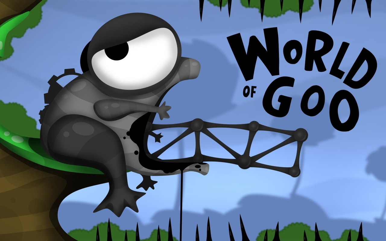 world_of_goo-583917.jpg