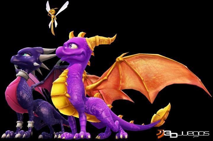 Pidiendo fotos ^^ - Página 4 La_leyenda_de_spyro_la_fuerza_del_dragon-473650