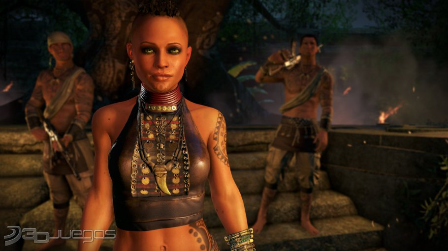 http://i13c.3djuegos.com/juegos/3321/far_cry_3/fotos/set/far_cry_3-2116754.jpg