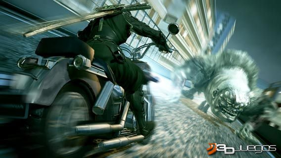 download ninja blade game for mobile