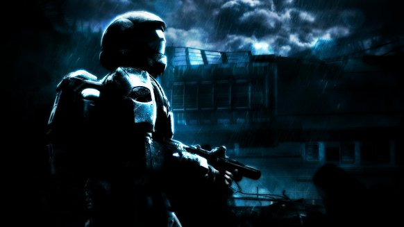 343 Industries denies that Halo 3