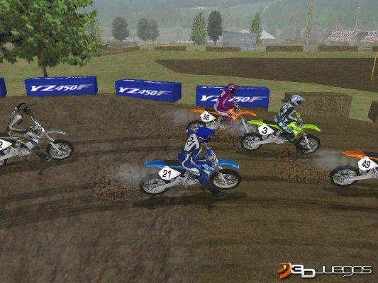 yamaha_supercross-768918.jpg