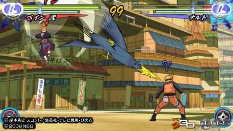 descargar naruto shippuden ultimate ninja impact psp 1 link espanol