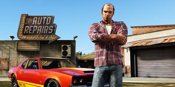 La petición de GTA V para PC roza ya las 700.000 firmas Grand_theft_auto_v-2513626