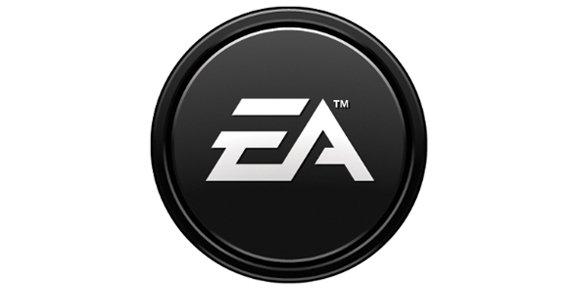 """Para Electronic Arts los informes de ventas del NPD son """"totalmente irrelevantes"""""""