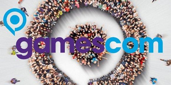 La Gamescom será el escaparate de más de 300 nuevos productos