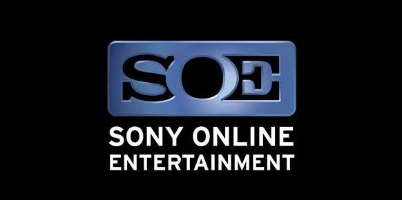Sony Online registra la marca 'Reign of Fear'