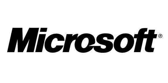 Microsoft está interesada en contratar a antiguos empleados de OnLive