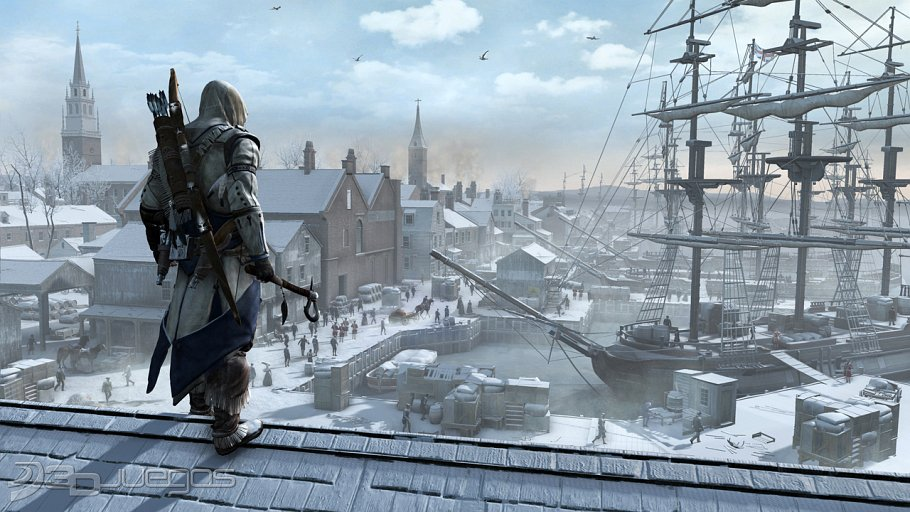 http://i13c.3djuegos.com/juegos/6324/assassin_s_creed_3/fotos/set/assassin_s_creed_3-1962870.jpg