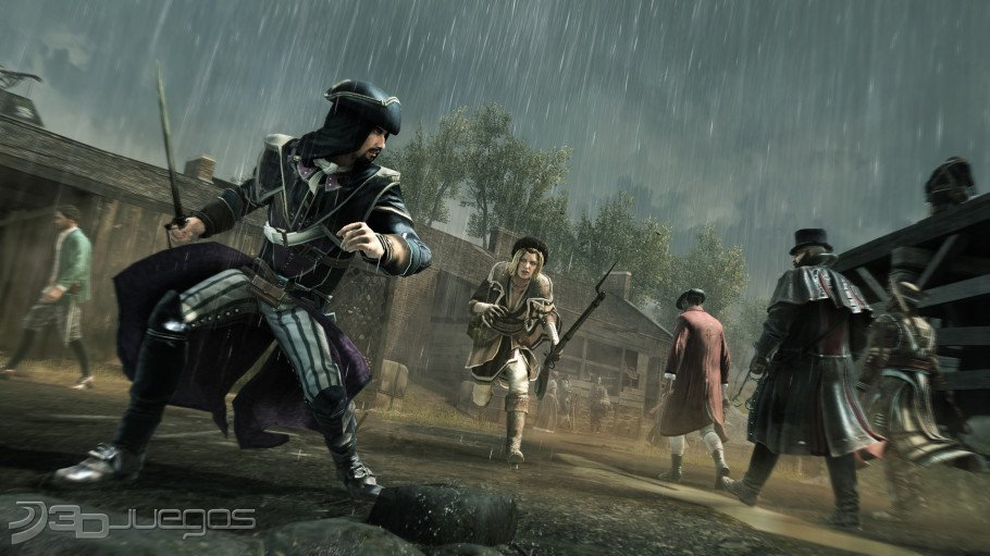 http://i13c.3djuegos.com/juegos/6324/assassin_s_creed_3/fotos/set/assassin_s_creed_3-2131706.jpg