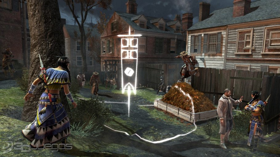 http://i13c.3djuegos.com/juegos/6324/assassin_s_creed_3/fotos/set/assassin_s_creed_3-2131714.jpg