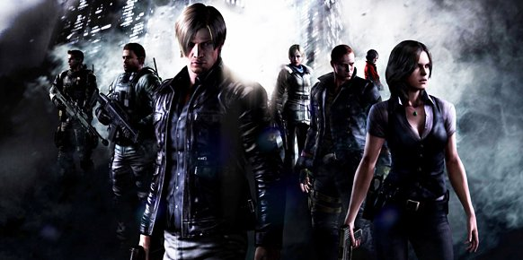 Resident Evil 7 volverá a las raíces de la saga