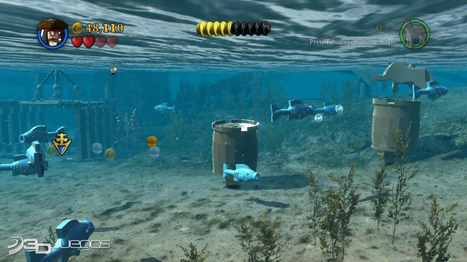 http://i13c.3djuegos.com/juegos/6835/lego_piratas_del_caribe_el_videojuego/fotos/set/lego_piratas_del_caribe_el_videojuego-1622370.jpg