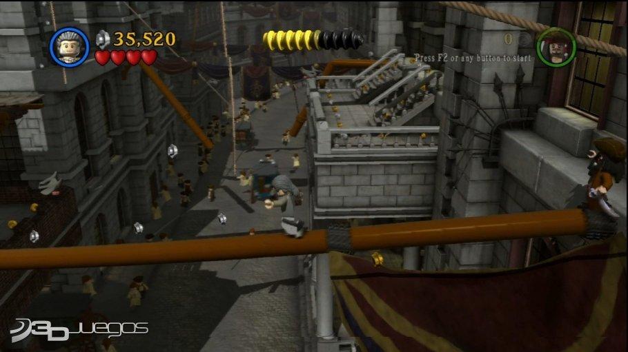 http://i13c.3djuegos.com/juegos/6835/lego_piratas_del_caribe_el_videojuego/fotos/set/lego_piratas_del_caribe_el_videojuego-1622386.jpg
