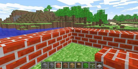 Minecraft premium key generator