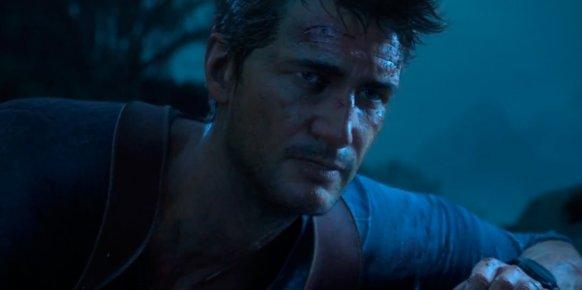Uncharted 4 tratará de lograr los 60 frames