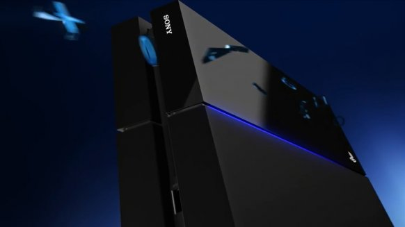 PlayStation 4 ya tiene su actualización 1.72, y PlayStation 3 contará en breve con la 4.60 Playstation_4-2563178