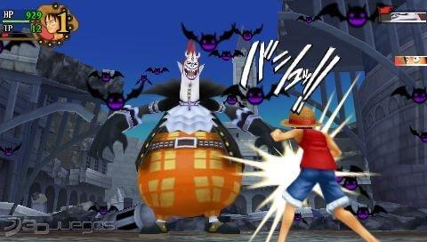 لعبة One Piece Romance Dawn PSP  One_piece_romance_dawn-2163598