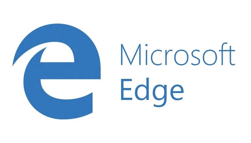 how to delete microsoft edge on xbox one