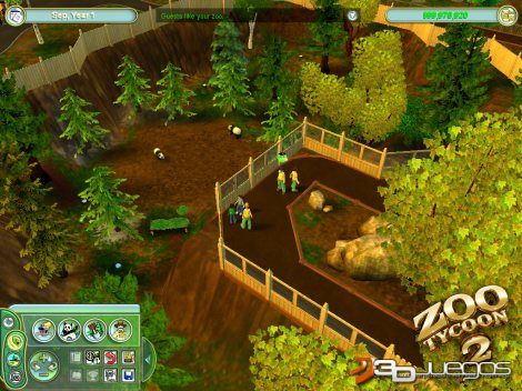 Telecharger Jeux Pour Windows Phone 7.5