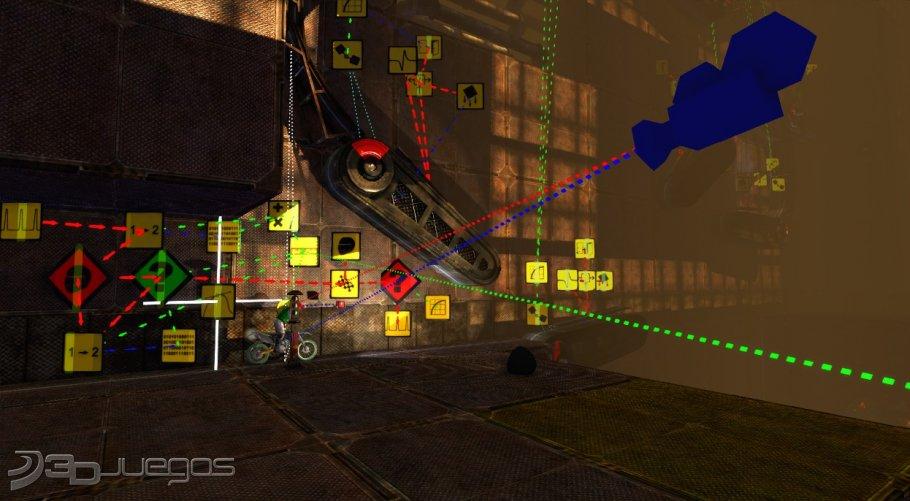 windows vista copia pirata juego: