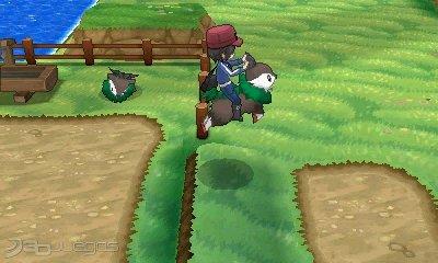 Pokémon X e Y: MEGAEVOLUCIÓN Pokemon_x___pokemon_y-2327742