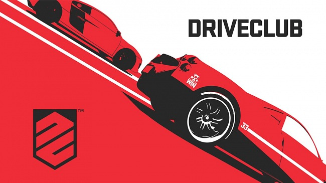 the new DLC Driveclub