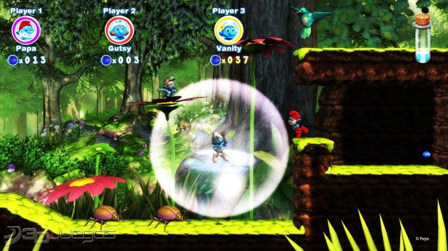 http://i13c.3djuegos.com/juegos/9827/los_pitufos_2/fotos/set/los_pitufos_2-2234570.jpg