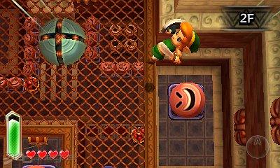 The Legend Of Zelda A Link Between Worlds The_legend_of_zelda_a_link_to_the_past__remake_3ds_-2239210