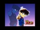 V�deo: Katsuo Ono(Detective Conan-OST 1)-Detective Conan Main Theme