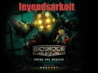 Video: Recolectando Little Sister Bioshock
