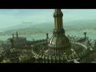 V�deo: Oblivion Intro Espa�ol