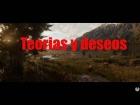 V�deo: Red dead redemption 2  TEORIAS Y DESEOS.