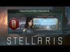 V�deo: Stellaris - La conquista de las estrellas #2 - en espa�ol