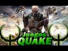 V�deo: Cronolog�a: QUAKE (1996-2016)