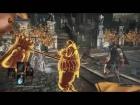 V�deo: Dark Souls� III  La Build perfecta